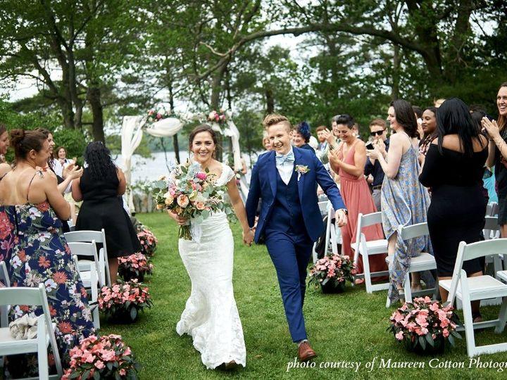 Tmx Moraine Farm Lily Kate 51 382700 Beverly wedding venue