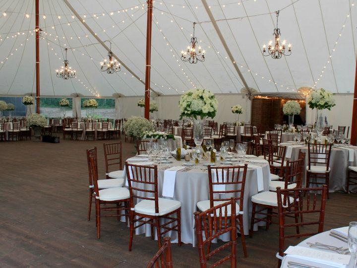 Tmx Moraine Farm Tent Chandelier 51 382700 Beverly wedding venue