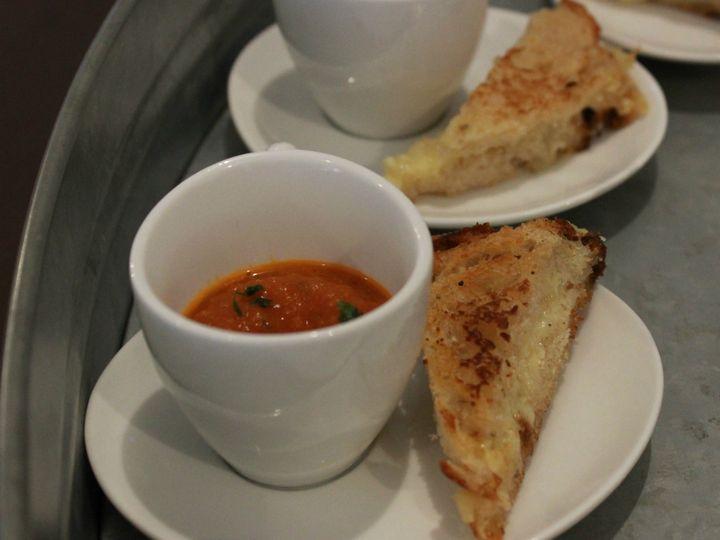Tmx Tomato Soup 51 382700 Beverly wedding venue