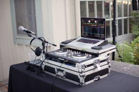 831 DJ