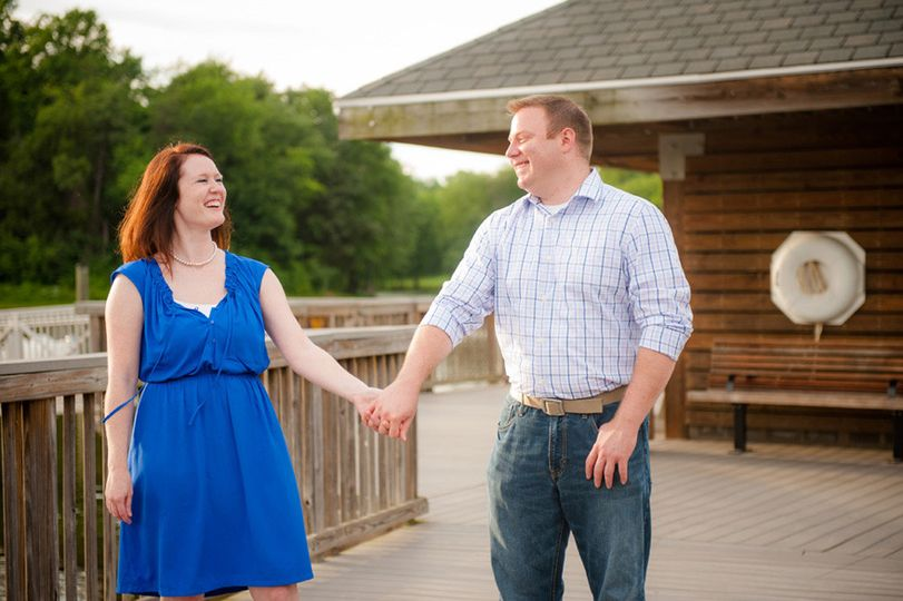 800x800 1396028512277 5 eileen dave engagement portraits lake fairfax pa