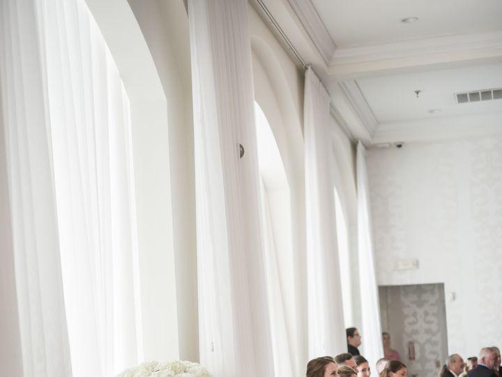Tmx 1509482177331 245 Newport, RI wedding venue