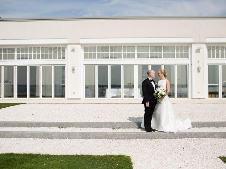 Tmx 1509482456070 Melissa Robottibetsey  Ryanbelle Mer00419 Newport, RI wedding venue