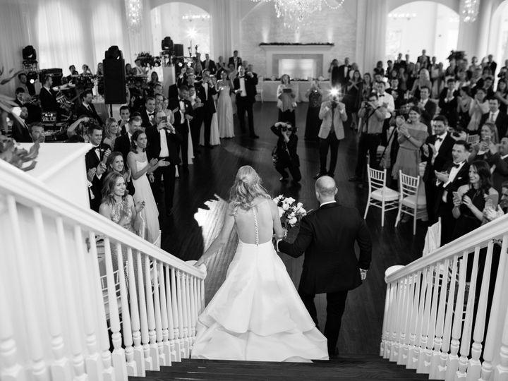 Tmx 1509482530393 Melissa Robottibetsey  Ryanbelle Mer00925 Newport, RI wedding venue