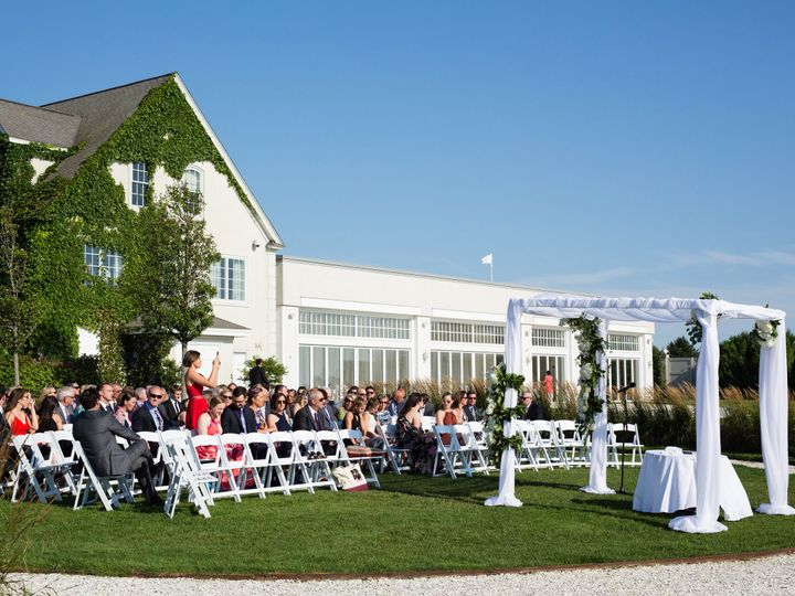 Tmx 1509482738215 Melissa Robotti Photographybelle Mer00636 Newport, RI wedding venue