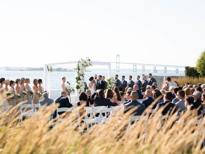 Tmx 1509482780296 Melissa Robotti Photographybelle Mer00790 Newport, RI wedding venue