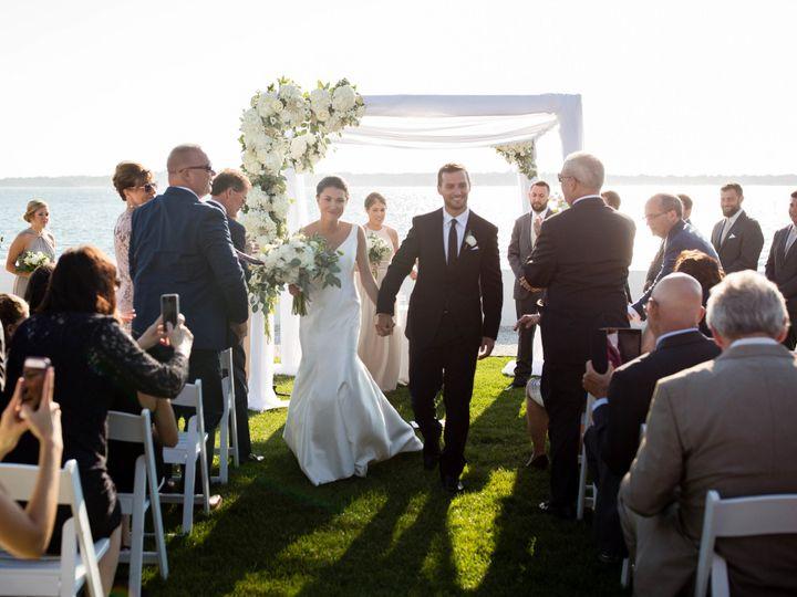 Tmx 1509482797262 Melissa Robotti Photographybelle Mer00819 Newport, RI wedding venue