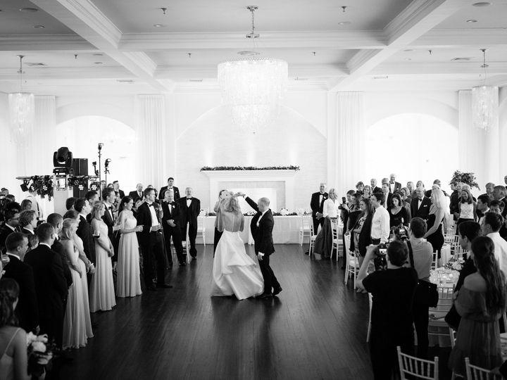 Tmx 1510080089262 Salon First Dance2melissa Robottibetsey  Ryan Newport, RI wedding venue