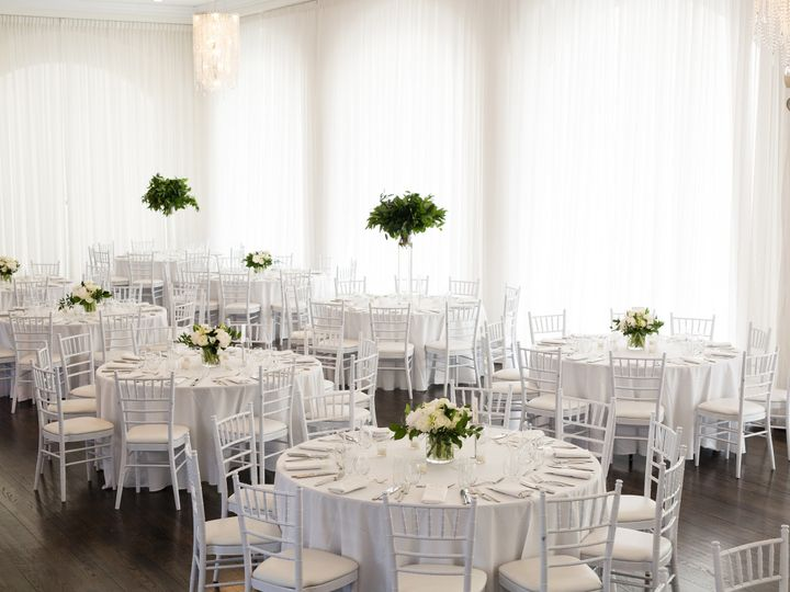 Tmx 1510080089395 Salon Roundsmelissa Robottibetsey  Ryan Newport, RI wedding venue
