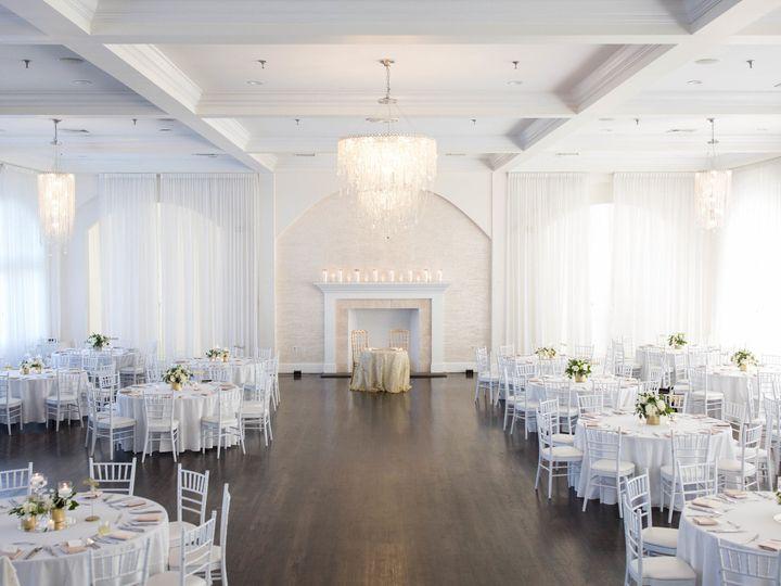 Tmx 1510080108980 Salon Wide Shotmelissa Robottievacarl Newport, RI wedding venue