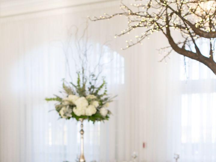 Tmx 1510081035632 Newportweddinglisaodwyerphotographyexquisiteevents Newport, RI wedding venue