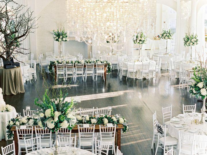 Tmx 1510081335738 Newportweddinglisaodwyerphotographyexquisiteevents Newport, RI wedding venue