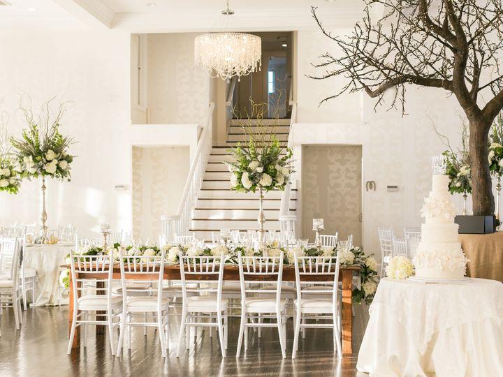 Tmx 1510081356830 Newportweddinglisaodwyerphotographyexquisiteevents Newport, RI wedding venue