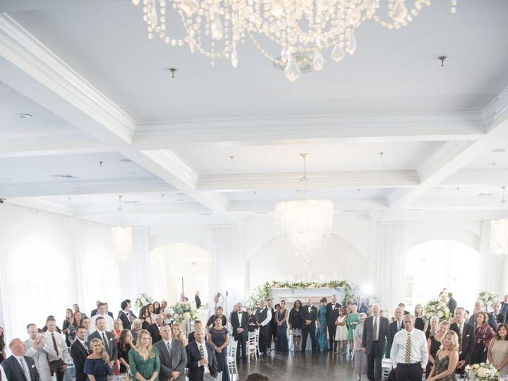 Tmx 1525710507 4db759e79c44e895 1525710505 02f348aa5e00a337 1525710504132 6 Simino Turco0702 Newport, RI wedding venue