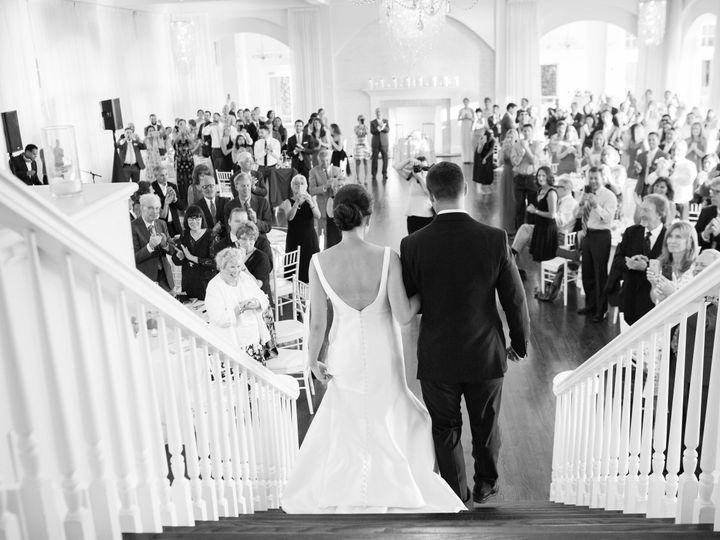 Tmx 1525710592 D73a1a2bed2a0c82 1525710590 8d19a63189fd6b6d 1525710590523 7 Couple On Stairs F Newport, RI wedding venue