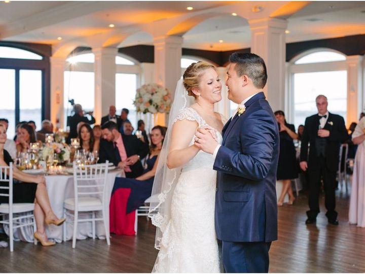 Tmx 1531947580 936f6d0d633a4549 1531947579 B6afc83d87d29e7b 1531947578094 2 Belle Mer Wedding  Newport, RI wedding venue