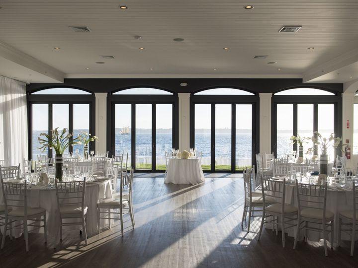 Tmx 1531947583 C53b071a8bcdb09f 1531947579 9d0c25c522ffedb0 1531947578130 3 Cunningham Subrama Newport, RI wedding venue