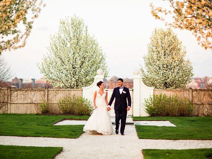 Tmx 1531947598 D867b9bcc6c4577d 1531947597 2a5239a6a565ce7e 1531947597077 6 AmandaandJordan107 Newport, RI wedding venue