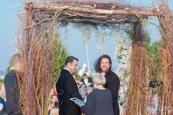 Tmx 1531947658 A2b24fae8cecd43e 1531947657 Ad69341c3d60f8dd 1531947657194 7 Belle Mer Ceremony Newport, RI wedding venue