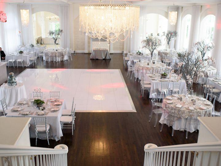 Tmx 1531948014 Ab7e3650ca57cbee 1531948012 6e855603a87657f0 1531948011252 16 20170805 Correia  Newport, RI wedding venue