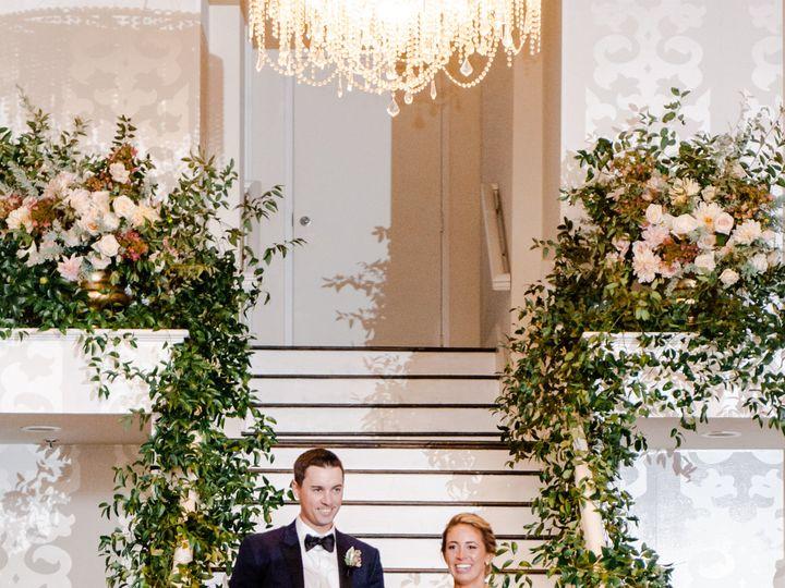 Tmx 37 Reception 3711 51 43700 Newport, RI wedding venue