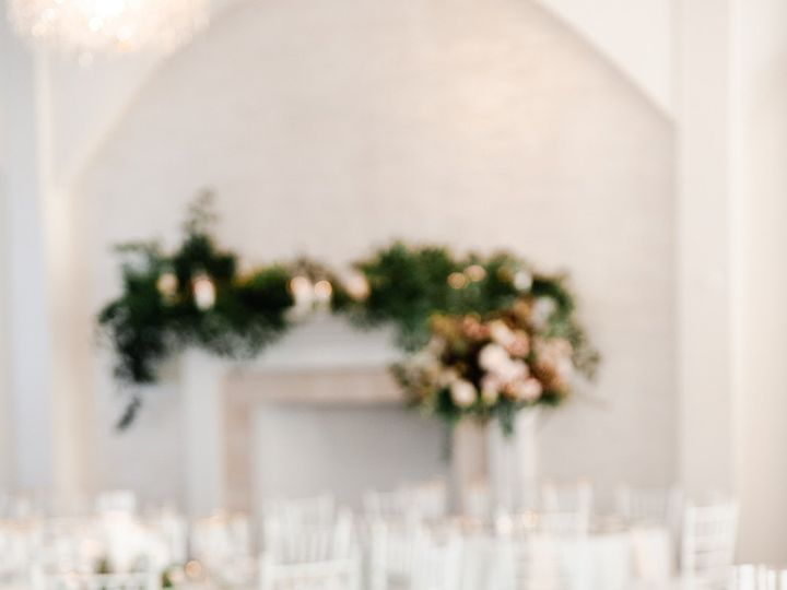 Tmx 44 Details 2475 51 43700 Newport, RI wedding venue