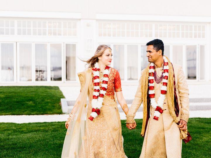 Tmx Akashjennifer Belmer 587 Of 729 51 43700 158464452584359 Newport, RI wedding venue
