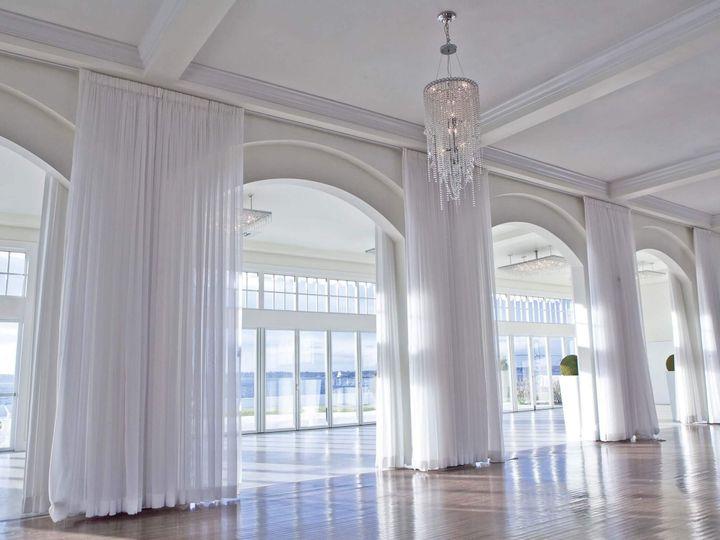 Tmx Belle Mer 4 51 43700 162256324659815 Newport, RI wedding venue