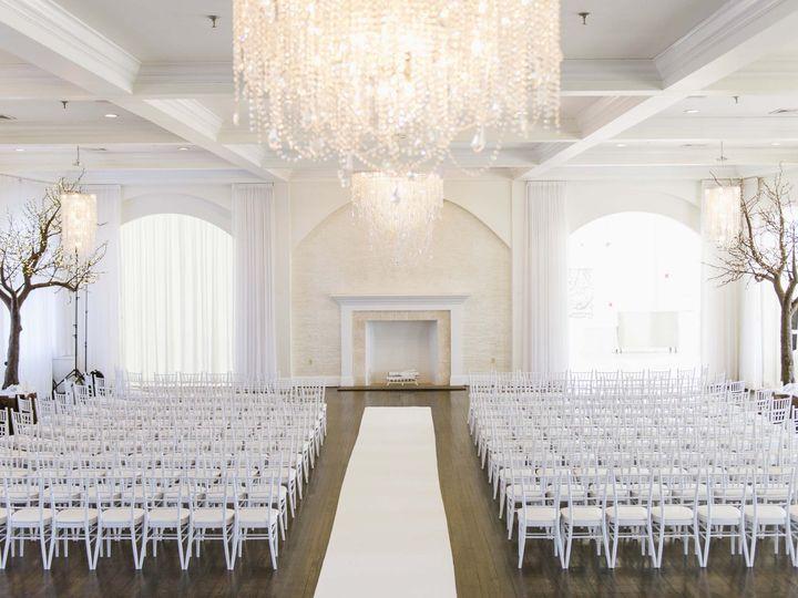 Tmx Belle Mer 5 51 43700 162256324630755 Newport, RI wedding venue