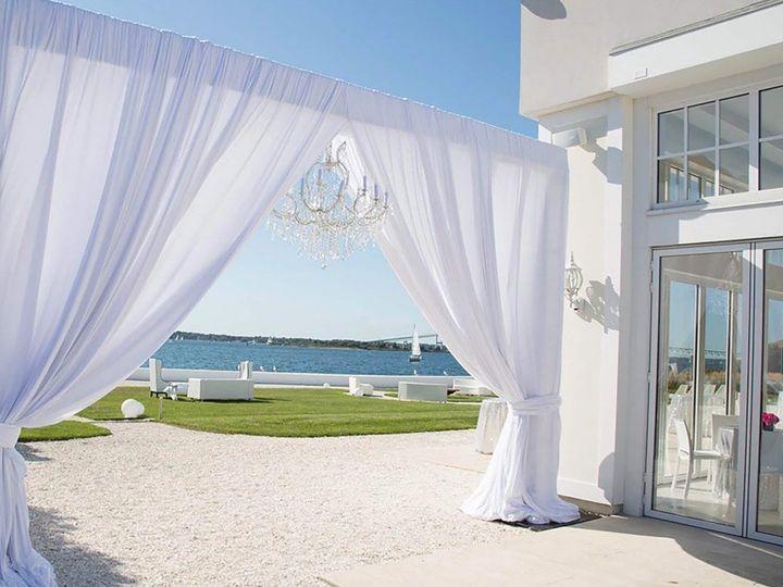 Tmx Belle Mer2 51 43700 162256324649948 Newport, RI wedding venue