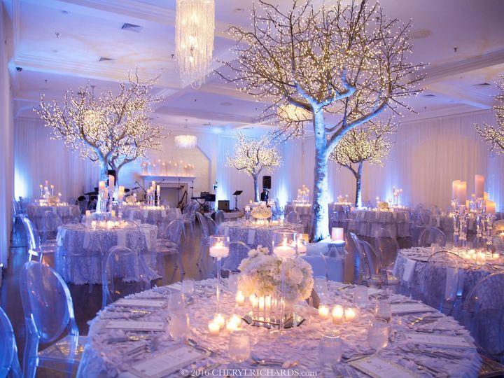 Tmx Belle1 51 43700 162256439757049 Newport, RI wedding venue