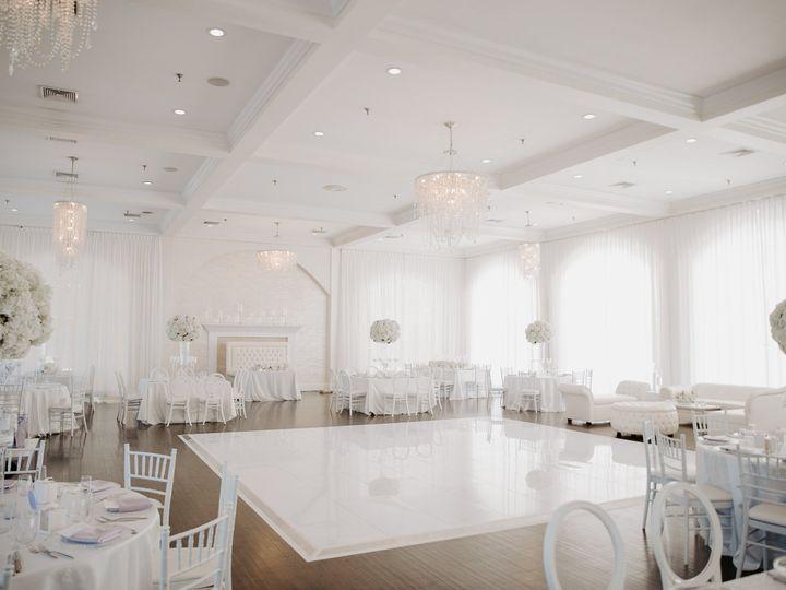 Tmx Belle2 51 43700 162256439834001 Newport, RI wedding venue