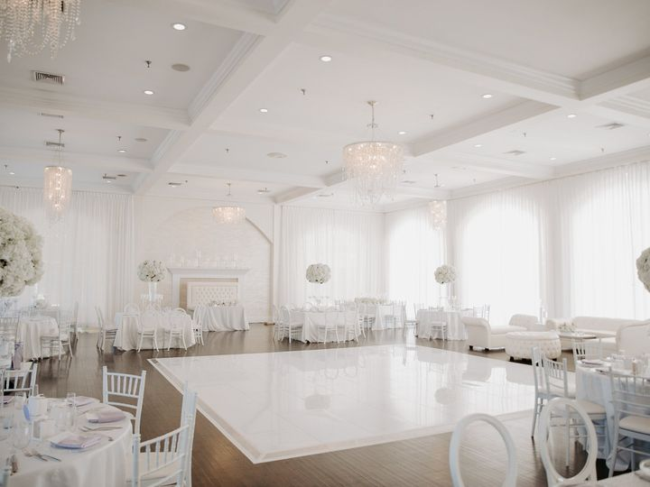 Tmx Belle2 51 43700 162256452034073 Newport, RI wedding venue