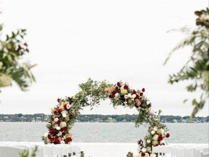 Tmx Bellemer12 51 43700 162256324744683 Newport, RI wedding venue