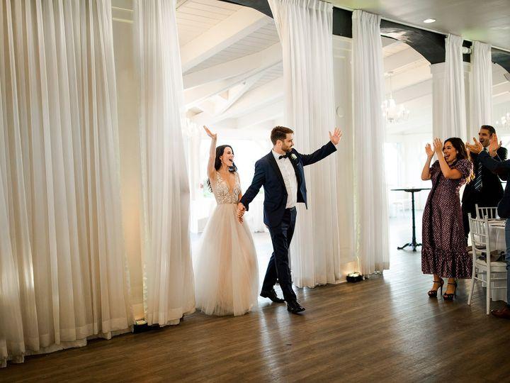 Tmx Bellmer6 51 43700 162256324751738 Newport, RI wedding venue