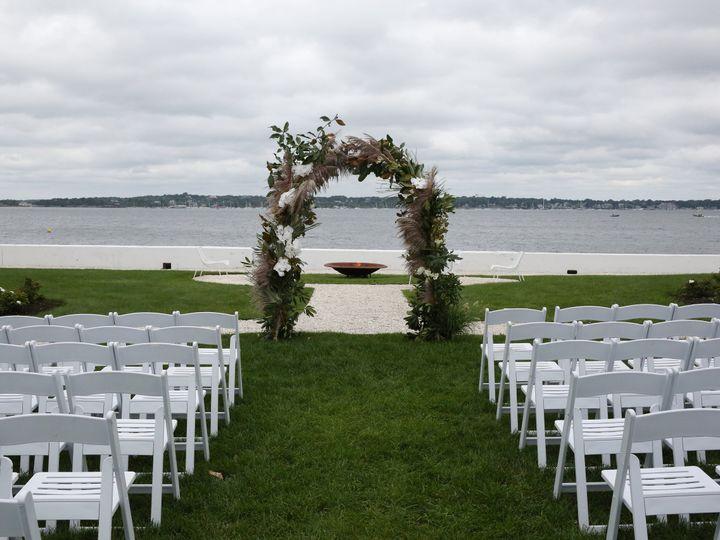 Tmx Bogdon Gallant3013 51 43700 Newport, RI wedding venue