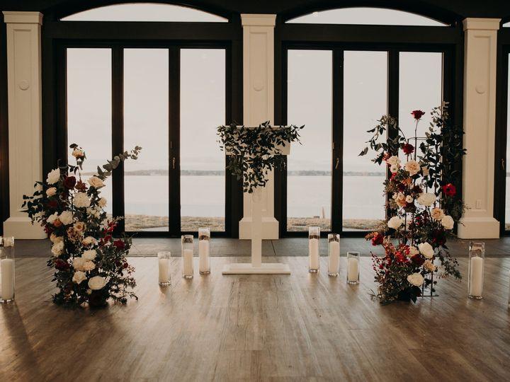 Tmx Craig Hannah Bellemer Newport Ri 532 51 43700 158464446374670 Newport, RI wedding venue