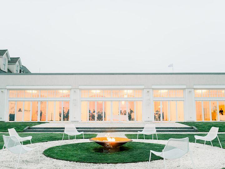 Tmx Kellyandgreg Etherandsmith Wedding 1419 51 43700 Newport, RI wedding venue