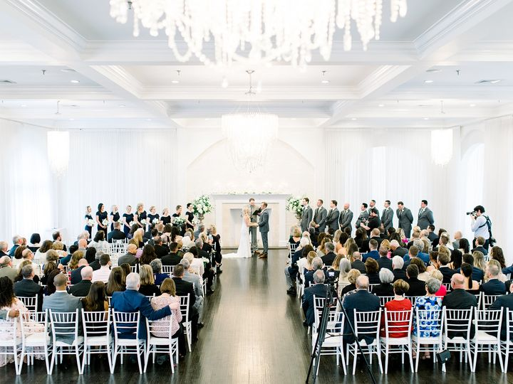 Tmx Kellyandgreg Etherandsmith Wedding 946 51 43700 Newport, RI wedding venue