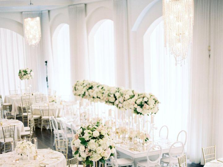 Tmx Meg Patrick Wedding Rebecca Arthurs 133 51 43700 Newport, RI wedding venue
