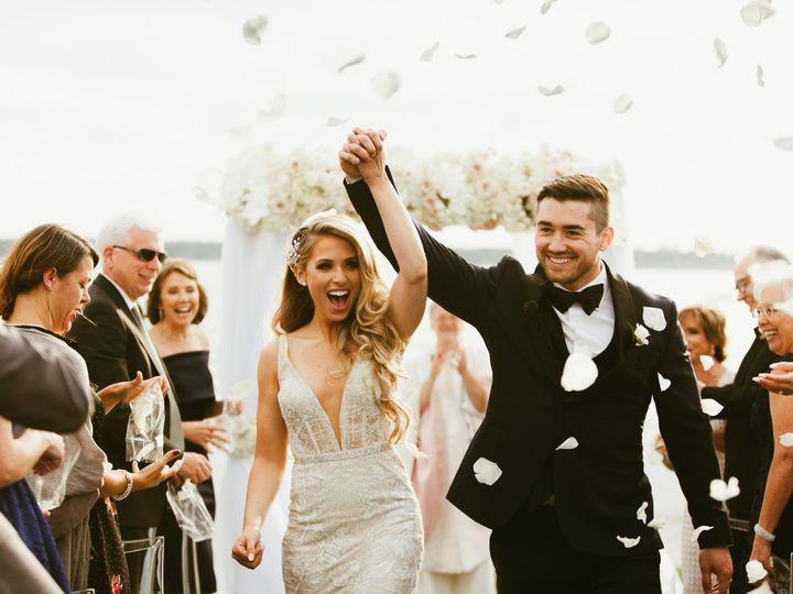 Tmx Meg Patrick Wedding Rebecca Arthurs 151 51 43700 Newport, RI wedding venue