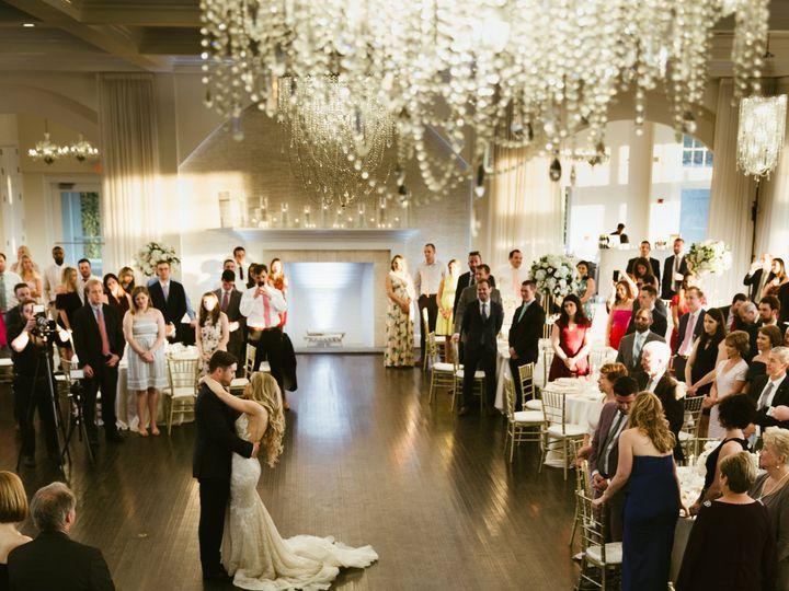 Tmx Meg Patrick Wedding Rebecca Arthurs 157 51 43700 Newport, RI wedding venue