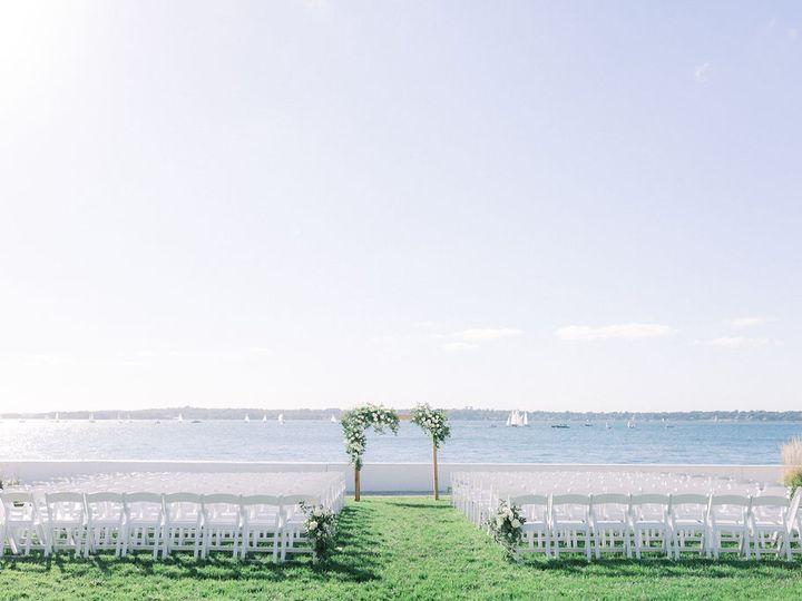 Tmx Nicoledetonephotography Kathleencraig10 5 18 59 51 43700 Newport, RI wedding venue