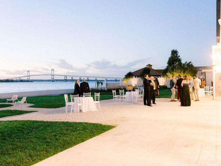 Tmx Nicoledetonephotography Kathleencraig10 5 18 860 51 43700 Newport, RI wedding venue