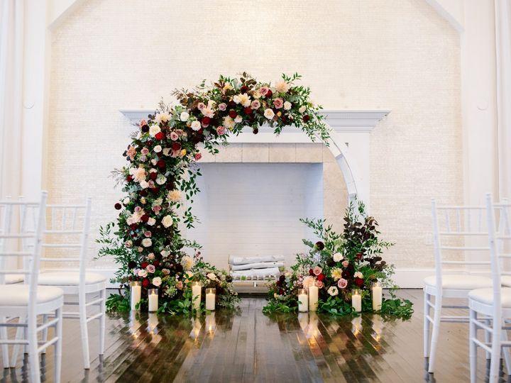 Tmx Ryan Rebecca Wedding Belle Mer Goat Island Newport Ri 278 51 43700 158464452277761 Newport, RI wedding venue