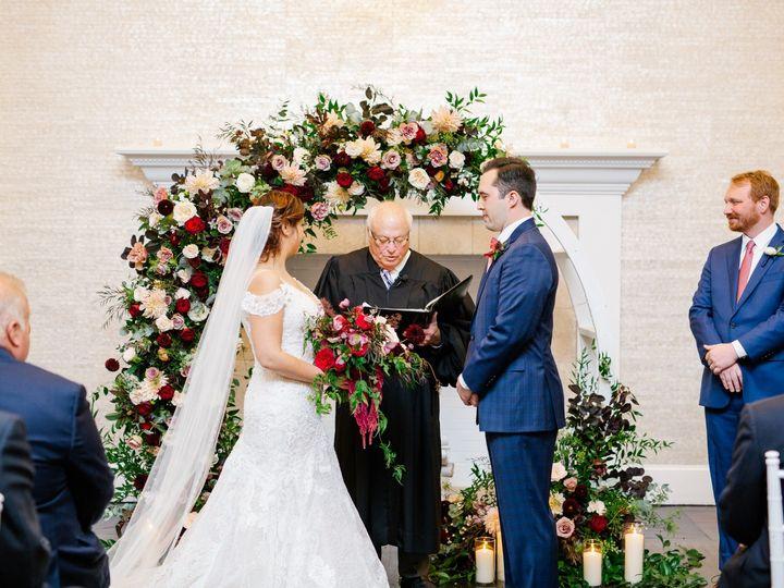 Tmx Ryan Rebecca Wedding Belle Mer Goat Island Newport Ri 427 51 43700 158464452592921 Newport, RI wedding venue