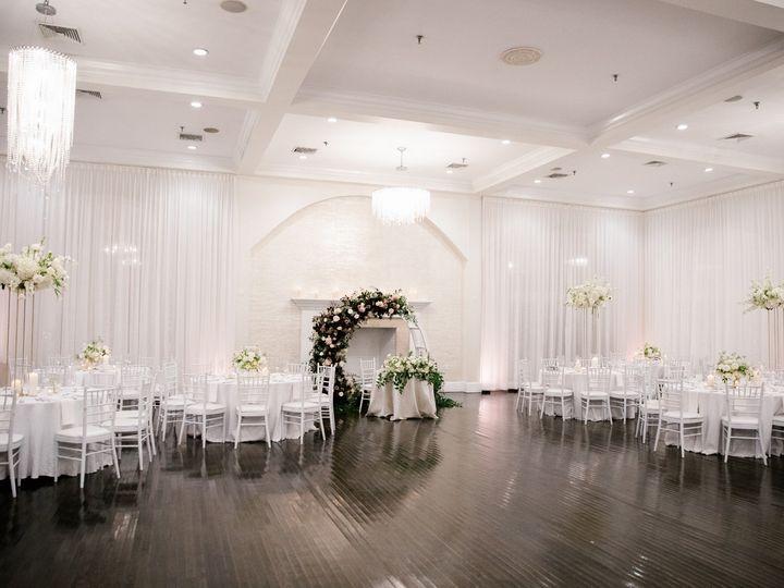 Tmx Ryan Rebecca Wedding Belle Mer Goat Island Newport Ri 544 51 43700 158464452643367 Newport, RI wedding venue