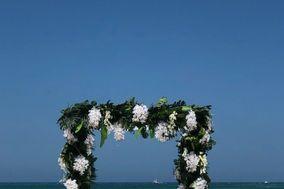 Eventions Aruba