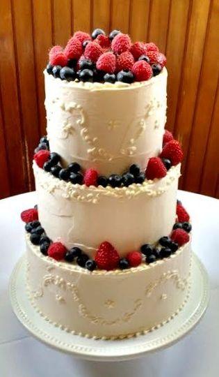 800x800 1456499897093 Raspberry Mousse Cake