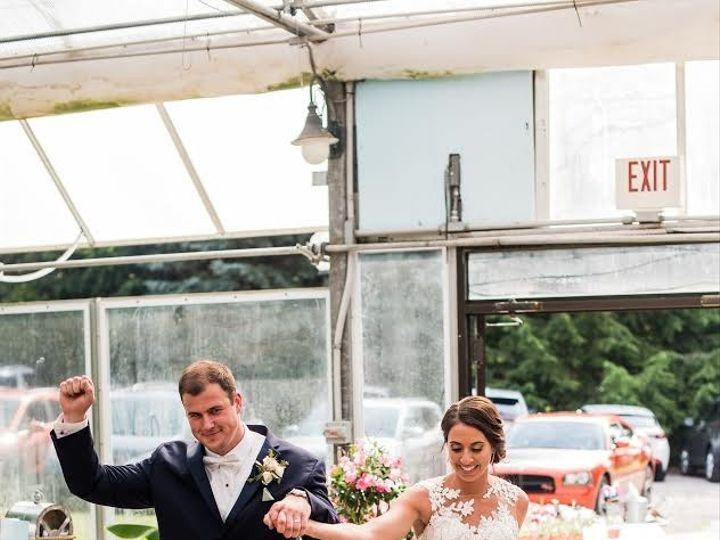 Tmx 0 1 51 134700 1563289671 Hilliard, OH wedding dj